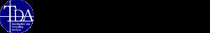 株式会社TDA