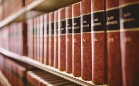 探偵業の業務の適正化に関する法律